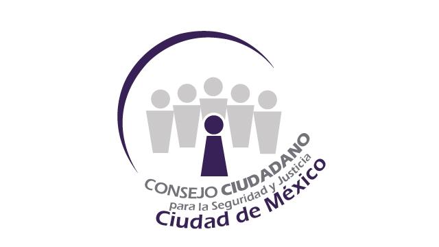 Consejo Ciudadano para la Seguridad y Justicia